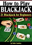 How to Play Blackjack: Getting Famili...