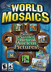 World Mosaics - PC