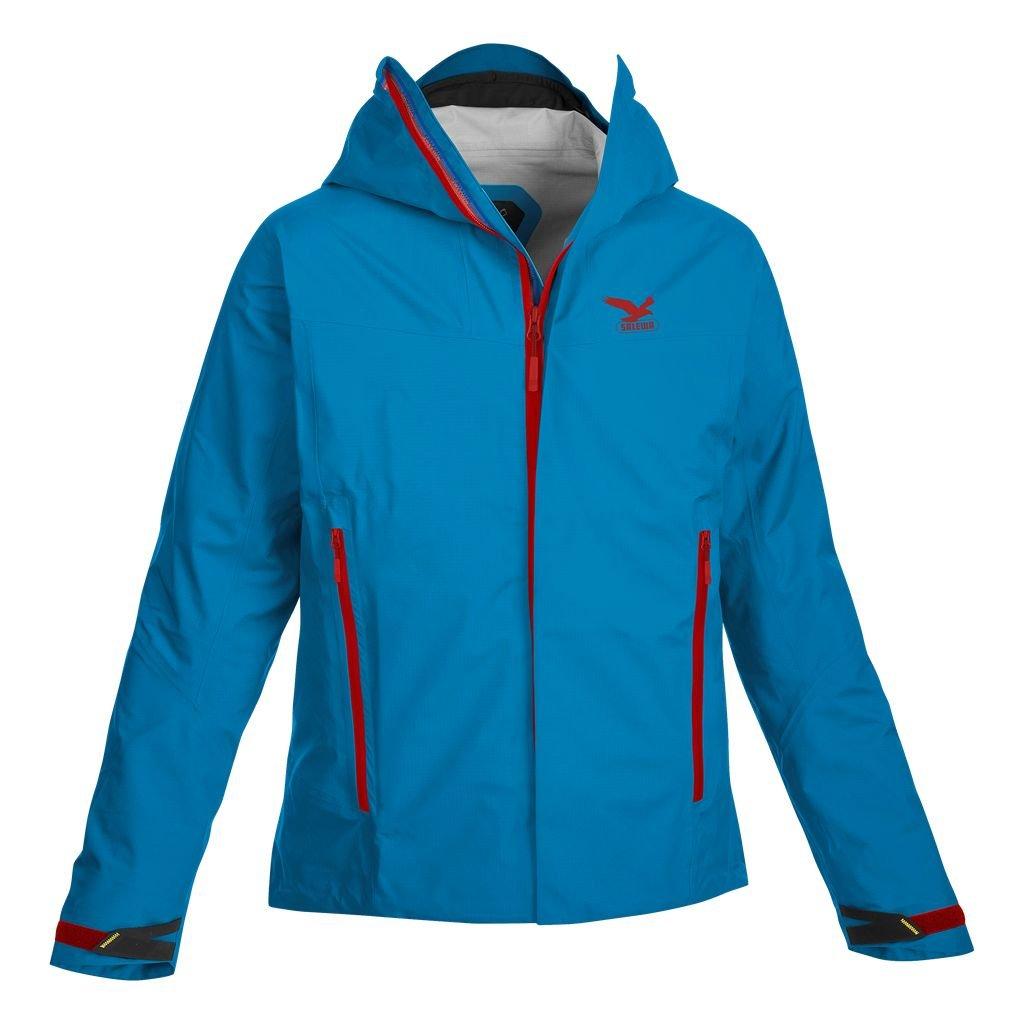 SALEWA Herren Jacke Shakti 2.0 PTX M Jacket günstig