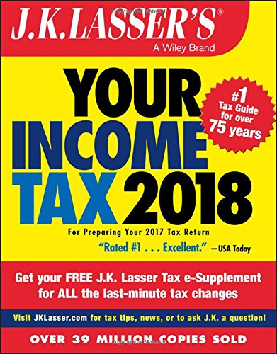 Buy Income Tax Now!