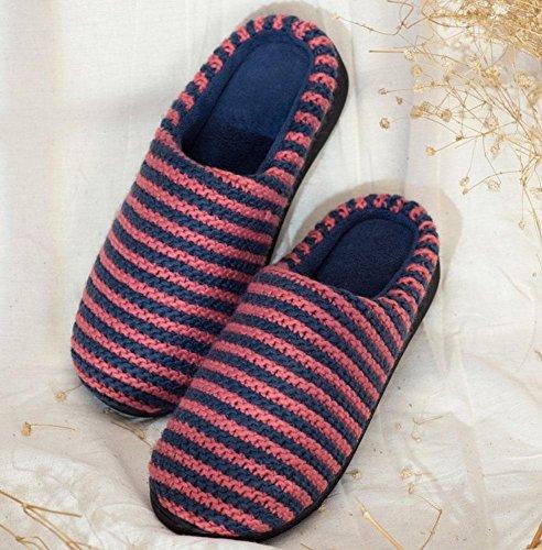 shixr-women-s-fine-autunno-e-in-inverno-al-coperto-e-allaperto-anti-pantofole-a-casa-pantofole-di-co