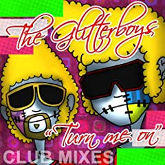 Turn Me On (The Club Mixes)