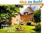 Charmante Landh�user des Nordens (Wan...