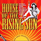 House of the Rising Sun Various Artists