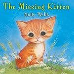 The Missing Kitten | Holly Webb