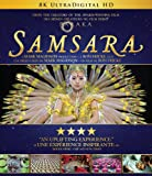 Samsara [Blu-ray] (Bilingual)
