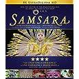 Samsara  / Samsara (Bilingual) [Blu-ray]