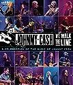 Cash, Johnny - We Walk the Line: 80th Birthday Celebration [Blu-Ray]<br>$743.00