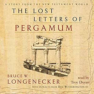 lost letters of perganum Questions on llp learn with flashcards, games, and more — for free.