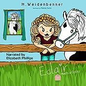 Eclair Meets a Gypsy: Volume 2 | M. Weidenbenner