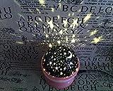 WSS Luz de sueño de la noche de nuevo juguete creativo