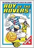 img - for Roy of the Rovers Volume 4: 26 (Roy of the Rovers Comics) book / textbook / text book