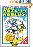 Roy of the Rovers Volume 4: 26 (Roy o...