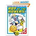 Roy of the Rovers Volume 4: 26 (Roy of the Rovers Comics)