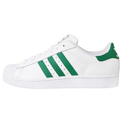 grüne adidas schuhe