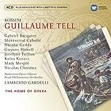 Guillaume Tell (Wilhelm Tell)