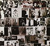 Rolling Stones Exile On Main Street (Rarities Edition)