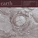 Earth - A Bureaucratic Desire For Extra Capsular Extraction