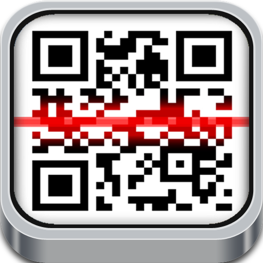 qr-reader-for-android