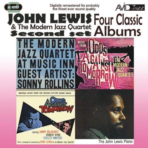 the-john-lewis-piano-colombine