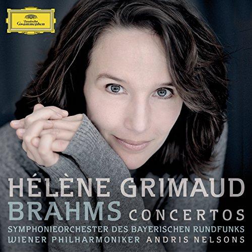 Brahms-Piano-Concertos