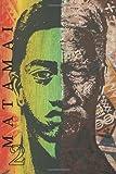 img - for Matamai2: Intersecting Knowledge across the Diaspora (Volume 2) book / textbook / text book