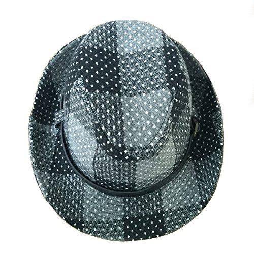 retro-warme-wolle-jazz-hut-iparaailury-luxurious-aussen-lattice-modische-leder-strickmutze-bowler-ha