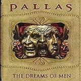 The Dreams of Men/Spec.ed.