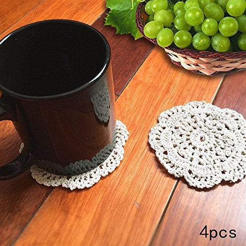 ambielly-piccolo-crochet-rotonda-pizzo-di-cotone-tovagliette-sottobicchieri-centrini-per-la-coppa-ve