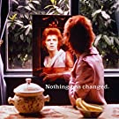 Nothing Has Changed (the Best of David Bowie) [Vinyl LP]
