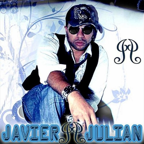 Time After Time ( Bachata ) - Javier Julian