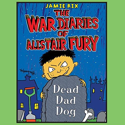 Dog Playing Dead Dead Dad Dog Jamie Rix