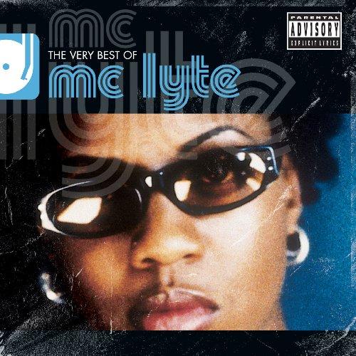 Amazon.com: MC LYTE: Very Best of Mc Lyte: Music