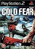 echange, troc Cold fear