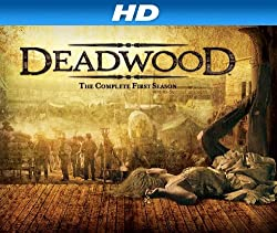 Deadwood [HD]