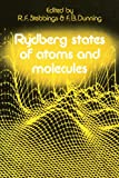 img - for Rydberg States of Atoms and Molecules book / textbook / text book