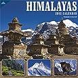 Himalaya Calendar