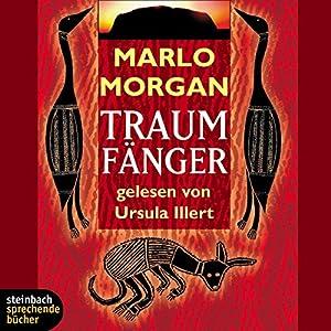 Traumfänger Audiobook