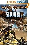 The Savior (Raj Whitehall Book 10)