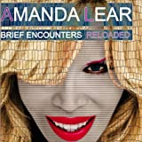Brief Encounters Reloaded (feat. Deadstar)