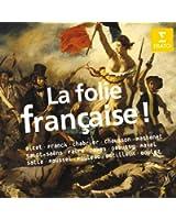 La Folie française