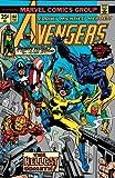 Avengers: The Serpent Crown (0785117008) by Englehart, Steve