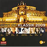 Best of Klassik 2009