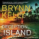 Deception Island   Brynn Kelly