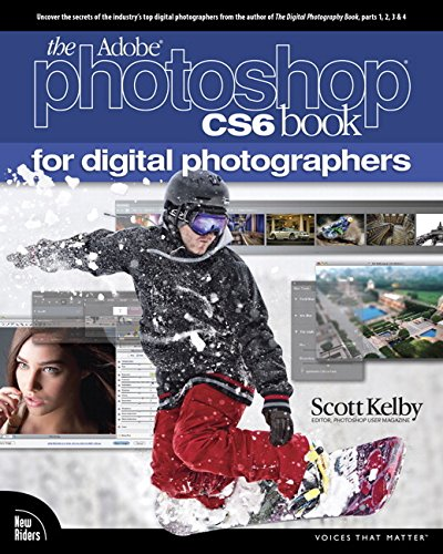 the-adobe-photoshop-cs6-book-for-digital-photographers-voices-that-matter