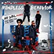 Mindless Behavior - Live in Concert