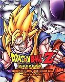 ドラゴンボールZ CD-BOX最強音盤伝説