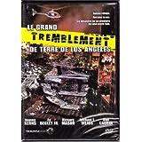 Le grand tremblement de terre de Los Angelesby Joanna Kerns