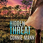 Hidden Threat | Connie Mann