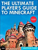 img - for The Ultimate Player's Guide to Minecraft book / textbook / text book